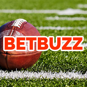 www.betbuzz.dk